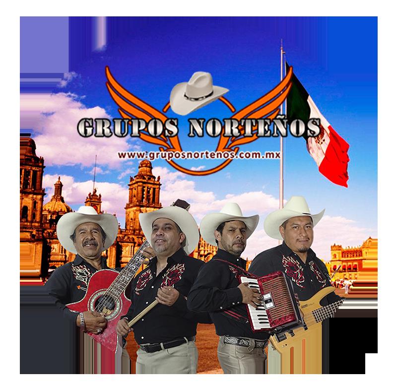 Contratar Grupos Norteños CDMX