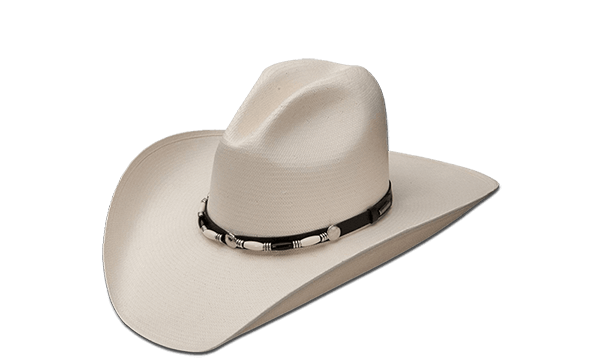 sombrero norteño